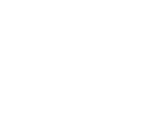 Pirate-Skull-and-Crossed-Swords-White-Cropped